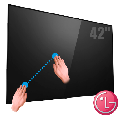 TV-42